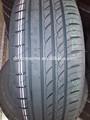neumático de coche de neumáticos usados al por mayor de texas autobús de dos pisos para la venta