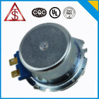 Hot sale competitive price high quality alibaba export oem ac reversible synchronous motor