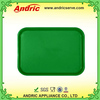 46x35.5 hospital food tray great price