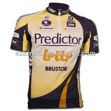 wholesale of custom cheap china cycling clothing
