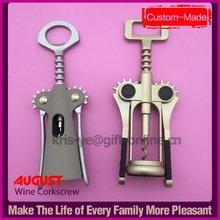 Super quality best selling good pop oem designed bottle opener