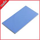 stock hot sale swimming pool tile cheap