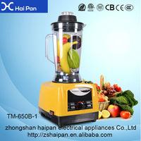 grinder fashionable mini electric blender food chopper