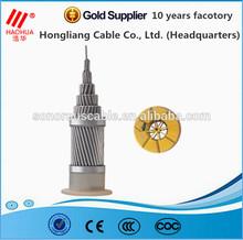 low voltage aluminium conductor abc cable