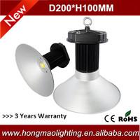 Factory Top quality Outdoor ip65 120 watt LED Flood light