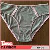 HN-34 Cotton Sweet Sexy Girls Preteen Underwear