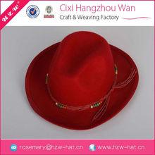 De alta calidad y precio de fábrica de fiesta de carnaval sombreros de espuma/divertido sombrero de fiesta