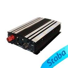 power inverter 1 phase 1200 watt inverter 5000w