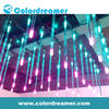 Colordreamer Wedding Decoration Light 1m 12W DMX RGB Led Tube