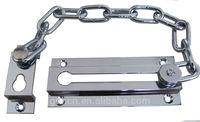 Anti-theft lock/clasp,door clasp
