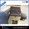 4x4 Sensu durable camping tents roof car travelling