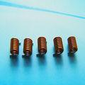 bobinas de inducción para la venta de rohs
