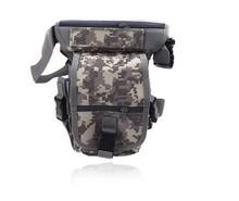 tactical leg bag Motorcycle Outdoor