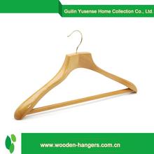 New style cabinet door hanger for 10000 door hangers