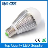 Professional hs code for light bulb