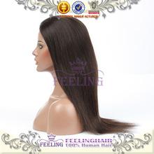 New arrival cheap100% brazilian hair virgin human hair human hair african american wigs