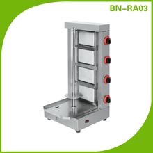 Commercial Kebab Equipment/Kebab Machine For Sale BN-RA03