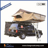 Discount hard floor camp truck awning tent