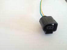 automotive vw audi wiring harness 1J0973702