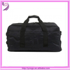 China wholesale customed rolling travel bags