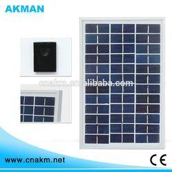AKMAN home pv system solar panel electronics mono