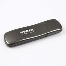 universal 3g usb wireless modem for internet