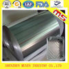 Aluminum foil for disposable aluminium foil trays