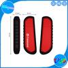 pormotional mini usb pen drive pvc rectangle style stick cheapest plastic usb flash drive