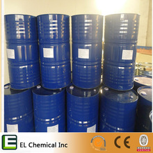 High quality BP/Food/Pharma Grade PG Propylene Glycol price