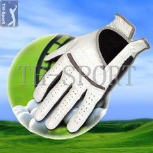 fine quality cheap golf equipment