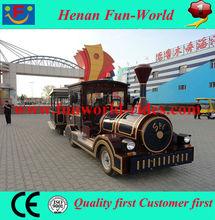 Factory sale trustable quality indoor amusement rides sale
