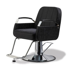 durable salon sturdy styling chair sepcific use for hairdressing and massage
