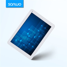 Full touch 9.7 inch 4g tablet pc RK3188 Quad-core ARM Cortex A9 processor tablet suppliers that accept paypal payment