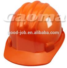 EN 397 PP Safety Helmet GJ-PP01