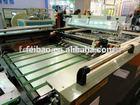FB-NWF12010l Automatic Walmart bag screen printing machine itw