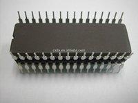 EPROM OTP IC M27C1001-70B1