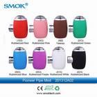 smok pioneer 18350 e cig pipe mod mechanical e pipe cigarette