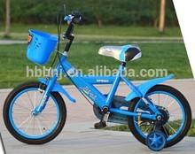 children exercise bike children tandem bike for sale