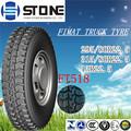Venta al por mayor de china la misma calidad como michelin1 1. 00r20 1 2. 00r20new nombre de marca de neumáticos radiales del carro/de neumáticos