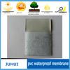 2.0mm pvc polymer membrane