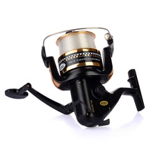 2015 High quality hot sale cheap sea fishing reel