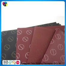2014 Cheap printing carbon tissue paper