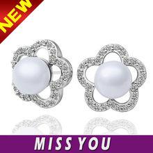 fresh water pearl wholesale jewelry designs