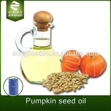 pumpkin seed oil vegetable cooking oil