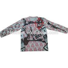 Bottom price hotsell batman t-shirts