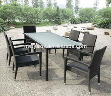Modern cheap wicker furniture miami garden furniture