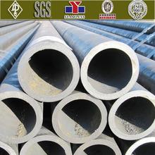 stainless steel square pipe making machine China