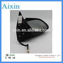 Hot-Sale Auto Folding Side Mirror for TOYOTA VIGO 2012 RH (5 Cables)