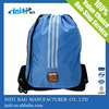 High Quantity Wholesale Drawstring School Bag