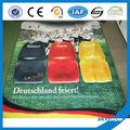 حار بيع بطانية/ مصنع بطانية